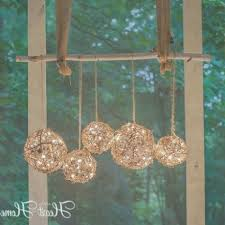 easy diy outdoor chandelier throughout outside chandelier view 10 of 45