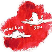 Your Rights If Your Bags Are Delayed