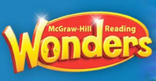 Image result for welcome to macmillan mcgraw hill wonders
