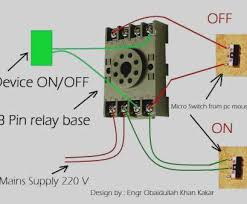 how to wire a light switch from mains fantastic wiring diagram how to wire a light switch from mains fantastic wiring diagram intermatic pool timer wiring diagram