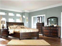 cherry bedroom furniture. Light Brown Bedroom Furniture Cherry Wood Sleigh Set With Stylish In Addition To Lovely L