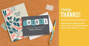 Baby Boy Thank You Cards Photo Thank You Cards Simply To Impress