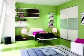 bedroom ideas for teenage girls with medium sized rooms. Bedroom Medium Ideas For Teenage Girls Green Vinyl Pillows With Sized Rooms L