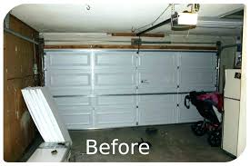 keypad garage door opener installation garage door opener installation home depot home depot garage door opener