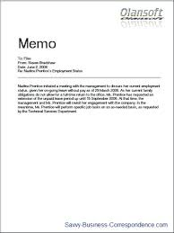 memorandum sample business interoffice memorandum template interoffice memorandum format best