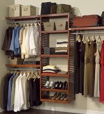 closet systems. Perfect Closet Closet Systems With