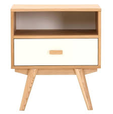 tall bedside tables large size of bedroom dark brown wood bedside tables wooden white bedside table small thin bedside tall bedside tables nz