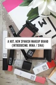 london beauty queen post through to read the full review of mina 3ina make up cosmetics s like this don t forget to share it