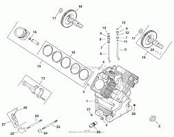 Hp kohler engine wiring diagram the 20 lines diagnoses drawing 1152