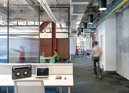 office large size cisco offices studio oa. Office Large Size Cisco Offices Studio Oa. Stacking Interactions Oa C