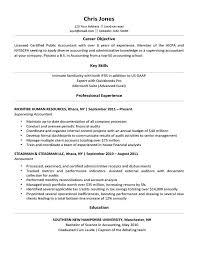 should i use a resume template black and white panther resume template  panther black white resume
