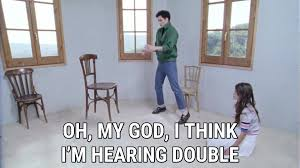 333502 the vaccines oh my i think i m hearing double jpg
