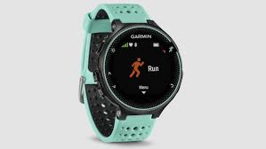 best garmin watch choosing the right device for your needs garmin forerunner 235