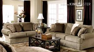 cozy living room ideas. Cozy Living Room Design Ideas