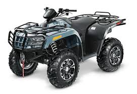 speedymanual com arctic cat atv service manuals instant of the factory repair manual for the 2013 arctic cat 1000 atv covers complete tear down and rebuild pictures and part diagrams