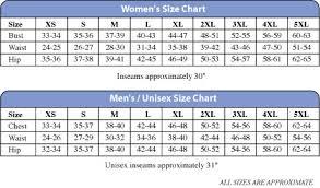 scrub size medgear unisex scrubs set top and pants medical uniform 7879