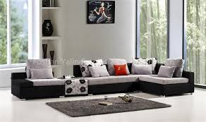 stylish living room furniture.  Stylish Stylish Sofa Sets For Living Room Upholstery Sectional Corner Modern Throughout Living Room Furniture I
