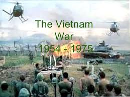 「vietnam war」の画像検索結果