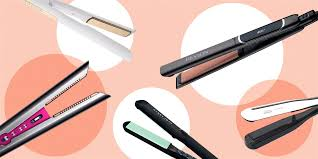 best flat irons of 2020 according to