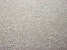 behr textured ceiling paint