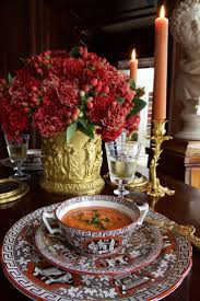 Indonesian Table Setting 17 Best Images About Table Top On Pinterest Ralphs Paris
