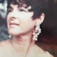 Find Dora Wade at Legacy.com