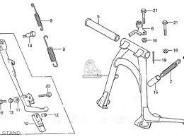 kawasaki fh680v wiring diagram \u2022 auto wiring diagram Diagram for Wiring Two Doorbells at Wiring Diagram For Fh680v Kawaski