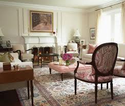 new design living room furniture. Modren Living Throughout New Design Living Room Furniture