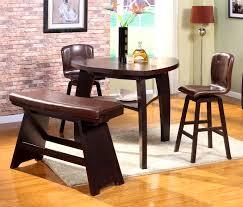Dining Rooms Triangular Dining Table Images Triangle Dining Room Triangular Dining Table India