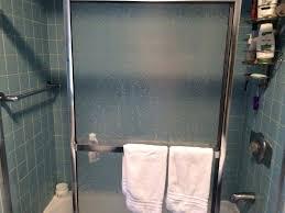wonderful shower door cleaning glass door best cleaner for soap s on glass shower doors remove