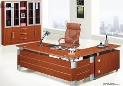 office table furniture. modular office tables table furniture e