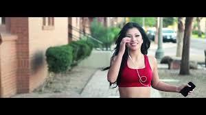 Brenda Marino - YouTube