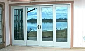 storm door with screen and glass all glass storm door storm door with screen and glass storm door with screen and glass