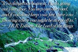 Lord Of The Rings Ring Quote Gorgeous Lord Of The Ring Quote Tolkiens Legendarium How Do You Write