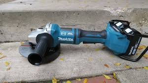 makita cordless grinder. makita cordless grinder review