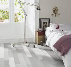 Die Besten Bodenbelag Für Schlafzimmer Beste Bodenbelag Ideen