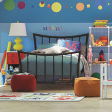 bedroom furniture for kids. kids\u0027 beds bedroom furniture for kids i