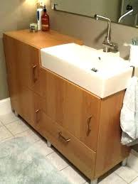 5ft bathroom vanity bathroom and sinks bathroom in home depot bathroom 5 foot bathroom vanity bathroom