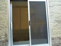 full size of door pella sliding patio doors with screens awesome patio door replacement replace