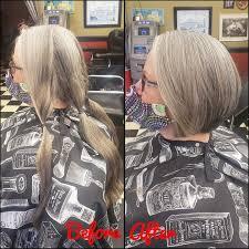 cloverleaf barber salon 5114