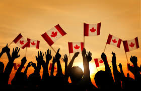 culture archives cultureworks 4 ways a top esl school helps students discover canadian culture