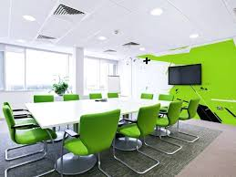 office wall murals. Office Wall Murals Home Full Size Of Office31 Mural Ideas For Corporate M