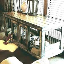 Wood dog crates furniture Functional Dog Wood Crate Furniture Furniture Pet Crate Wooden Wooden Dog Crate Furniture Uk Jewelryladyinfo Wood Crate Furniture Furniture Pet Crate Wooden Wooden Dog Crate