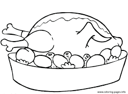 Free Food Coloring Pages To Print Food Coloring Pages To Print Free