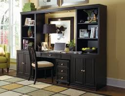 modular home office systems. Modular Home Office Furniture Systems Endearing And Best Style E