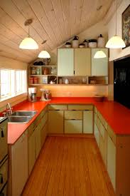 Furniture For Kitchen 17 Best Ideas About Plywood Kitchen On Pinterest Plywood