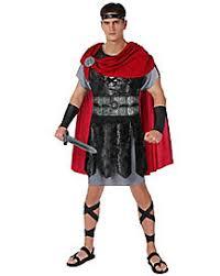 <b>Medieval Costumes</b> for Men & <b>Women</b> - Spirithalloween.com