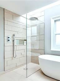 Modern bathroom design 2016 Australia Modern Bathroom Designs 2016 Best Bathroom Ideas Top Best On Creative Of For Bathroom Small Signs Modern Bathroom Designs 2016 Patrickhildrethco Modern Bathroom Designs 2016 Latest Bathroom Ideas Modern Small