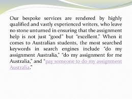 veteran essay uk