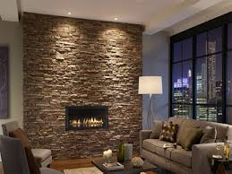 For Feature Walls Living Rooms Feature Wall Ideas Living Room Yes Yes Go